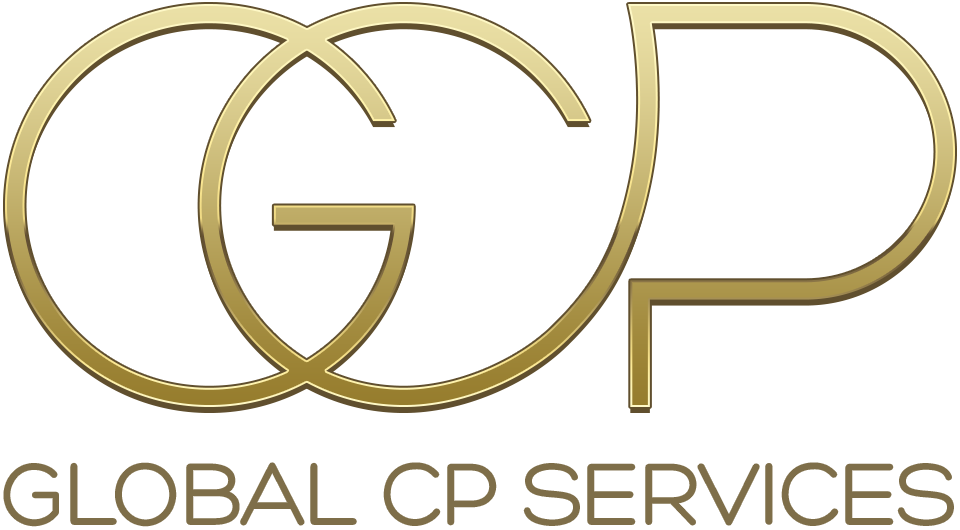 Global CP Services